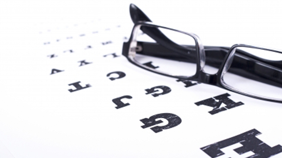 optometry-eye-test
