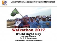 World-Sight-Day2017-1