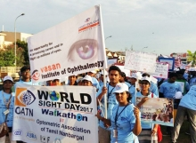 World-Sight-Day2017-9